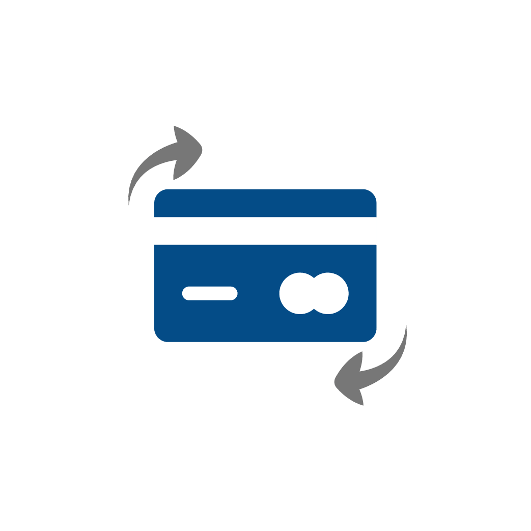 Home hdbfs credit card balance transfer reheart Gallery